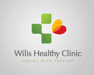 wilis healthy clinic