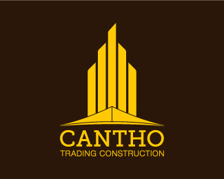 Can Tho - Trading Construction.
