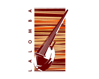 lalomba / for sale