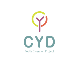 CYD Youth Diversion Project