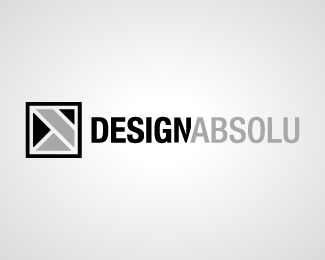 Design Absolu
