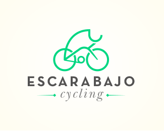 Escarabajo Cycling