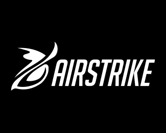 Airstrike Drone Productions