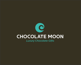 chocolatemoon