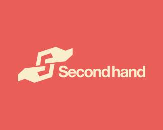 logopond logo brand identity inspiration logo project for