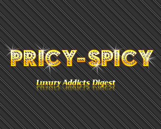 Pricy-Spicy