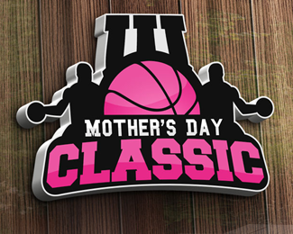 Mother's Day Classic 3 ( III )