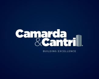 Camarda & Cantrill v3 Reversed