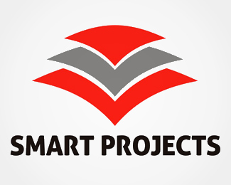 Smart Projects in Engineering