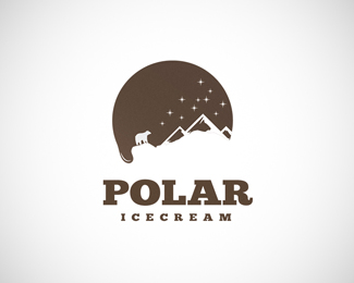 Polar Icecream