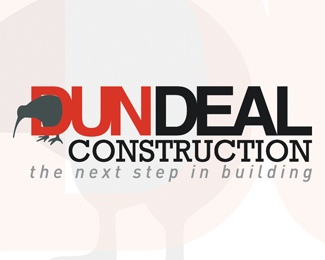 Dundeal Construction