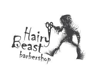 Hairy Beast Barbershop