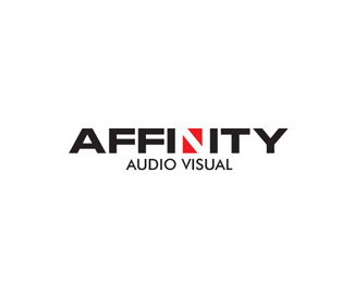 Affinity Audio Visual