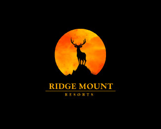 Ridge Mount Resorts