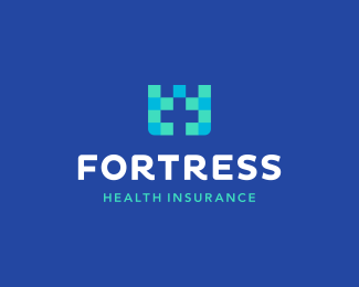 Fortress Health Insurance