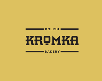 Kromka Polish Bakery