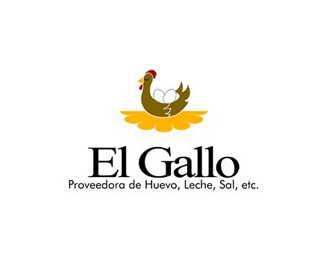 El Gallo