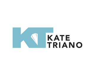 Kate Triano Photography