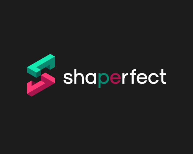 Shaperfect