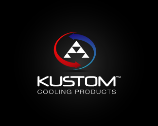 KUSTOM Cooling Products