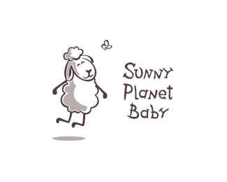 Sunny Planet Baby