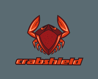 Crabshield