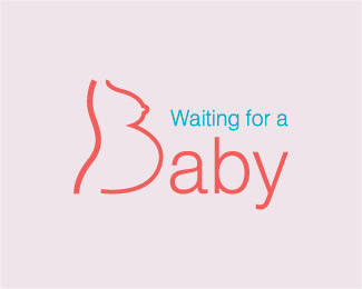 Waiting for a baby