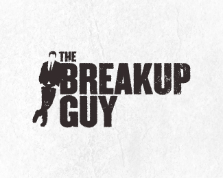 The Breakup Guy