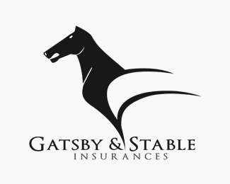 Gatsby & Stable Insurances