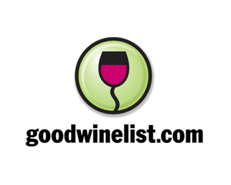 Goodwinelist