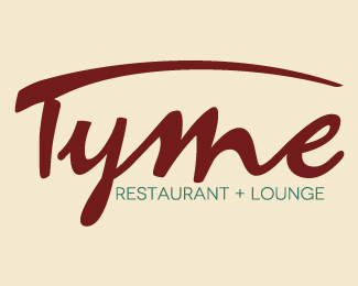 Tyme - Restaurant + Lounge