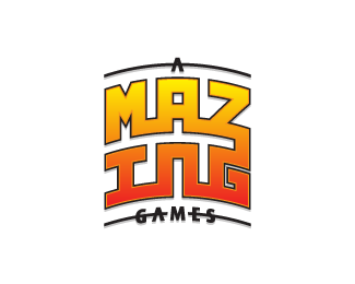 A-Mazing Games (Proposed)
