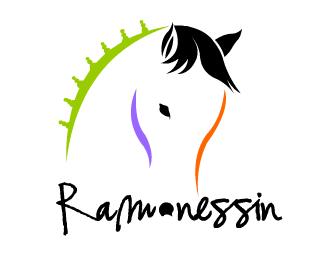 Logopond Logo Brand Identity Inspiration Ramanessin