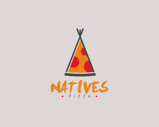 Natives Pizza