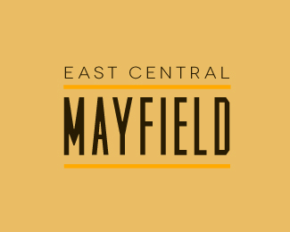 East Central Mayfield