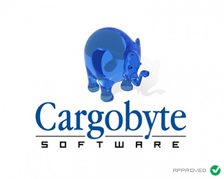 Cargobyte Software