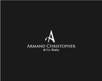 Armand Christopher Realty
