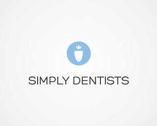 Simply Dentists