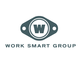 Work Smart Group