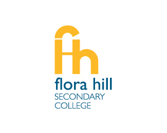 Flora Hill Secondary College