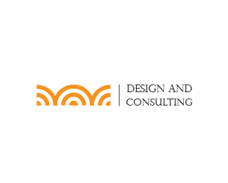 NMF, Design and Consulting