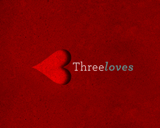 Three loves