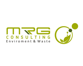 MRG Consulting