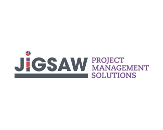 Jigsaw Project Management Solutions