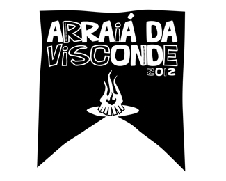 Arraiá da Visconde