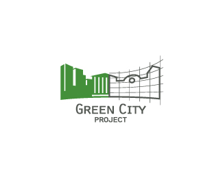 Green city project