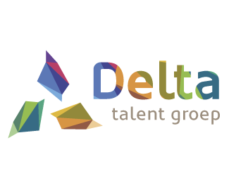 Delta Talent Group
