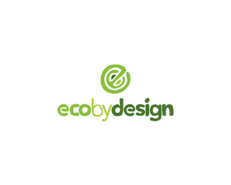 eco by design