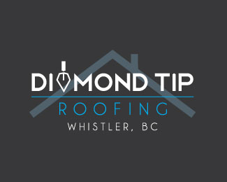 Diamond Tip Roofing