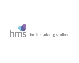 Health Marketing Solutions
